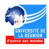 Logo 2015 UR
