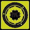MettaBhavanaLogo_Logo MB 01 Green-White (1)