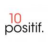 logo-10positif